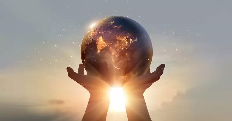 Allah Pemilik Segala Langit (Ulangan 10 : 14-17)